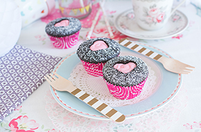 video_receta_cupcakes_sanvalentin_290
